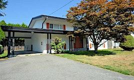 32483 Pandora Avenue, Abbotsford, BC, V2T 3Y5