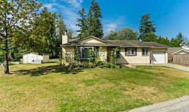 9573 214a Street, Langley, BC, V1M 1T4