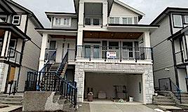 10166 246a Street, Maple Ridge, BC