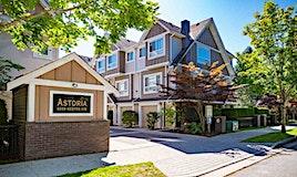 26-9288 Keefer Avenue, Richmond, BC, V6Y 4K9