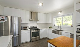 1681 Brunette Avenue, Coquitlam, BC, V3K 1H1