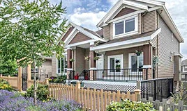 20202 72 Avenue, Langley, BC, V2Y 1S5
