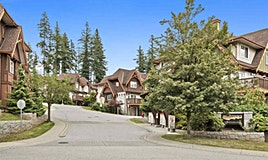 136-2000 Panorama Drive, Port Moody, BC, V3H 5J5