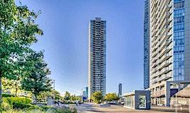 2706-13618 100 Avenue, Surrey, BC, V3T 0A8