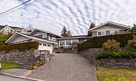 4482 Ruskin Place, North Vancouver, BC, V7R 3P8