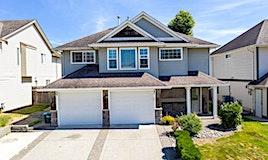 30556 Crestview Avenue, Abbotsford, BC, V2T 6V2