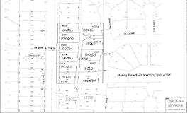 5508 184 Street, Surrey, BC, V3S 1E1