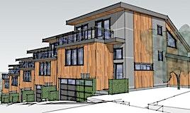 5681 Ebbtide Street, Sechelt, BC, V0N 3A3