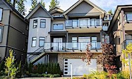 3533 Archworth Avenue, Coquitlam, BC, V3E 0L6