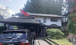 1940 Panorama Drive, North Vancouver, BC, V7G 1V1