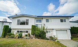 3441 Sechelt Terrace, Abbotsford, BC, V2T 4Z3