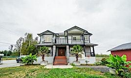 32013 Harris Road, Abbotsford, BC, V4X 1W1