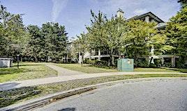 308b-7025 Stride Avenue, Burnaby, BC, V3N 4Y2