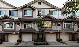 13-15933 86a Avenue, Surrey, BC, V4N 5W2