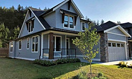 33-1885 Columbia Valley Road, Columbia Valley, BC, V2R 4W6