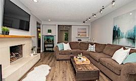 836 Hendecourt Road, North Vancouver, BC, V7K 2Y2