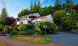 3197 Benbow Road, West Vancouver, BC, V7V 3E1