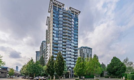 1107-10899 University Drive, Surrey, BC, V3T 5V2