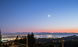 3750 St. Pauls Avenue, North Vancouver, BC, V7N 1T3