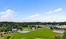 1504-14820 104 Avenue, Surrey, BC, V3R 0V9