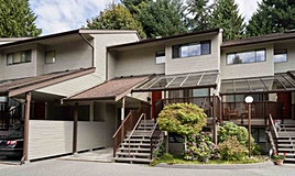 1524 Woods Drive, North Vancouver, BC, V7R 1A9