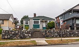 1905 Eighth Avenue, New Westminster, BC, V3M 2T2