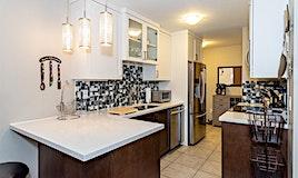327-9101 Horne Street, Burnaby, BC, V3N 4M3