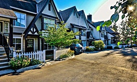 71-12099 237 Street, Maple Ridge, BC, V4R 2C3