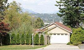 13745 114 Avenue, Surrey, BC, V3R 2L6