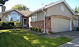 29-2688 150 Street, Surrey, BC, V4P 1P1