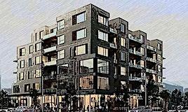 1318 E 12th Avenue, Vancouver, BC, V5N 1Z9
