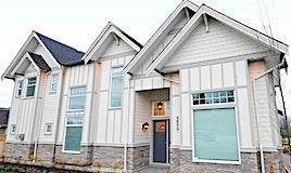 9899 Patterson Road, Richmond, BC, V6X 3N4
