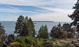 4470 Piccadilly North, West Vancouver, BC, V7W 1C7