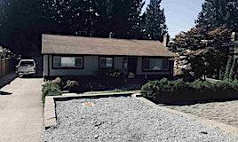 10267 127 Street, Surrey, BC, V3V 5J8