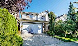 14949 58a Avenue, Surrey, BC, V3S 0S5