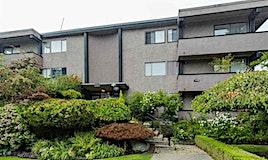 104-341 Mahon Avenue, North Vancouver, BC, V7M 3E1