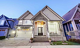 14257 61a Avenue, Surrey, BC, V3X 0E5