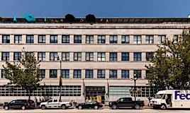 302-549 Columbia Street, New Westminster, BC, V3L 1B3