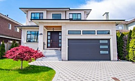 6591 Waltham Avenue, Burnaby, BC, V5H 3V6
