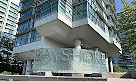 403-1790 Bayshore Drive, Vancouver, BC, V6G 3G5