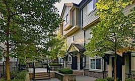 227-3888 Norfolk Street, Burnaby, BC, V5G 1E5