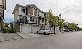 68-19433 68 Avenue, Surrey, BC, V4N 6M8