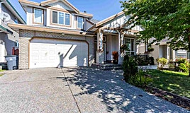 14649 76 Avenue, Surrey, BC, V3S 2H1