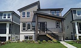 23895 119b Avenue, Maple Ridge, BC