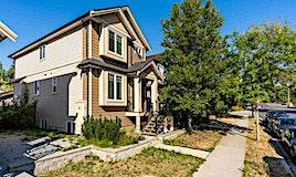 24073 102 Avenue, Maple Ridge, BC, V2W 1H5