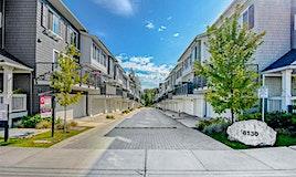 123-8130 136a Street, Surrey, BC, V3W 1H9