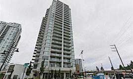 303-602 Como Lake Avenue, Coquitlam, BC, V3J 0G2