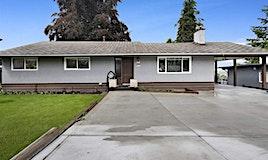 10421 125a Street, Surrey, BC, V3V 5A1