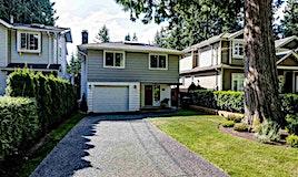 1135 Prospect Avenue, North Vancouver, BC, V7R 2M6