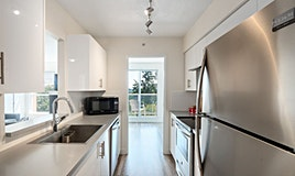 905-9830 Whalley Boulevard, Surrey, BC, V3T 5S7